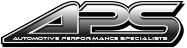 A.P.S Performance Specialists